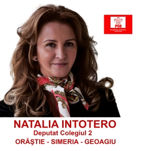 NATALIA INTOTERO