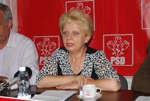 Doina-Pana-PSD-51