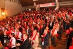 PSD congres Ponta 2014 poza  0023