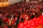 PSD congres Ponta 2014 poza  0069