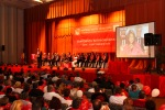 PSD congres Ponta 2014 poza  0108