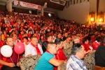 PSD congres Ponta 2014 poza  0111