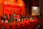 PSD congres Ponta 2014 poza  0120