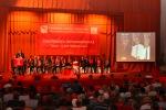 PSD congres Ponta 2014 poza  0128