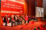 PSD congres Ponta 2014 poza  0190