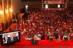 PSD congres Ponta 2014 poza  0205