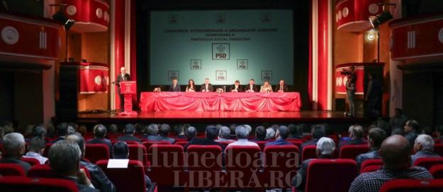 Lansare-candidati-PSD-Valeriu-Zgonea-Laurentiu-nistor-1-794x346