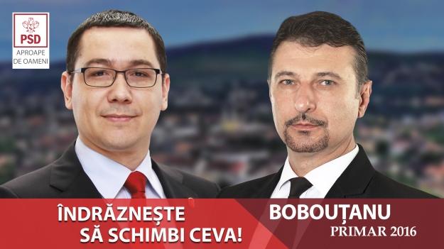 poster TV 2.jpg