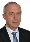 Nistor Laurentiu