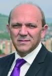 Vasilescu Sorin