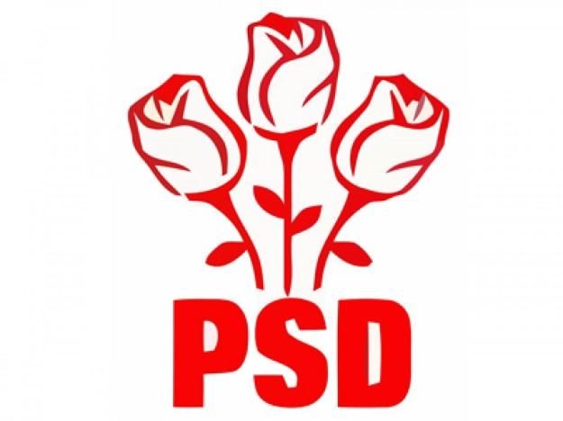 1200x1200_psd-logo-1